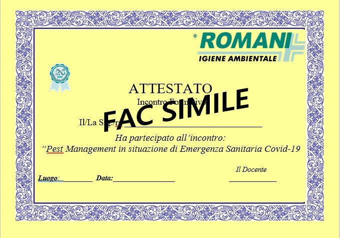 attestato_romani